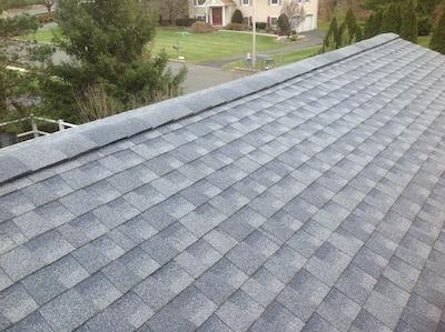 roofinghome